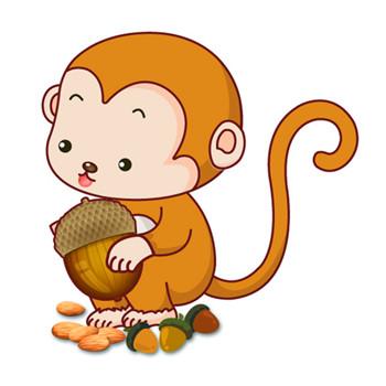1980年屬猴的人2018年運程