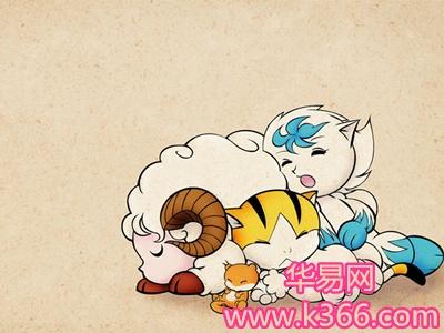 cartoon_kitten-dream_cartoon_69_11.jpg