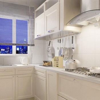 在廚房風水中要注意的地方有什么