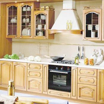厨房的装修注意事项有什么呢