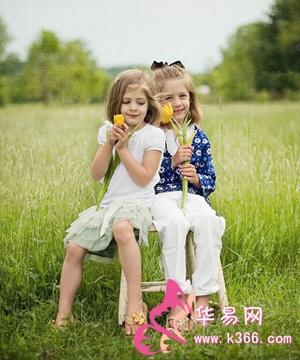 20111230184146_YcVEf.jpg