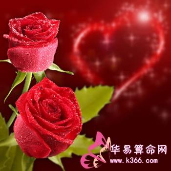 <ahref=/xingzuo/baiyang/ target=_blank class=infotextkey>白羊座</a>彻底放弃一个人的三大表现