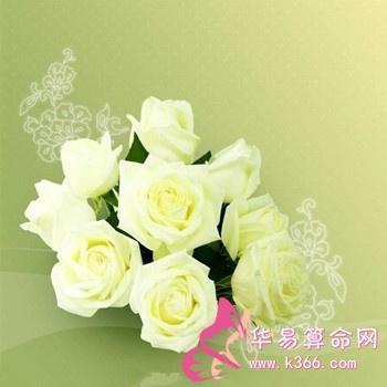 <ahref=/xingzuo/baiyang/ target=_blank class=infotextkey>白羊座</a>男生在吵架后悔时的表现