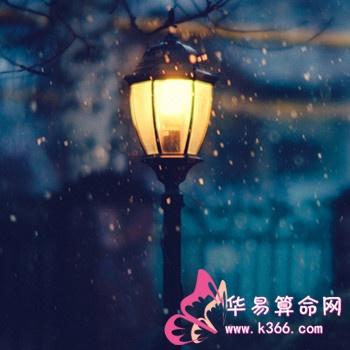 <ahref=/xingzuo/tiancheng/ target=_blank class=infotextkey>天秤座</a>男生在吵架后悔時的表現