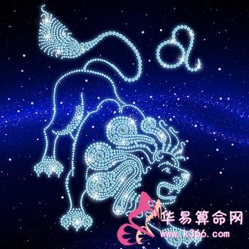 婚神星在獅子座的影響