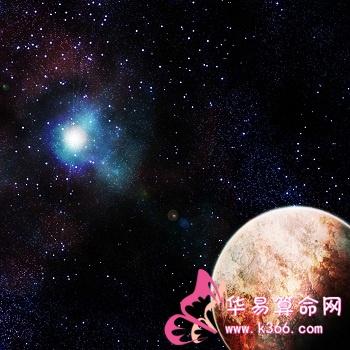 灶神星简单介绍