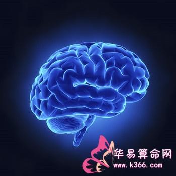 知道自己的脑年龄吗?