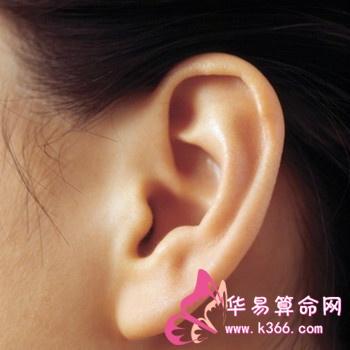 959901耳屎