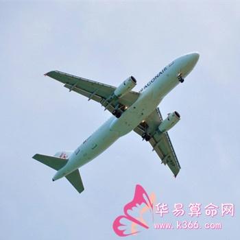 959901飞机