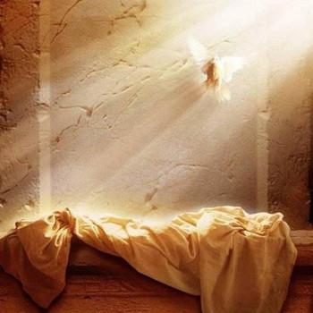 梦见死人复活又死了