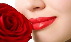 怎么从嘴唇颜色看你身体是否健康?