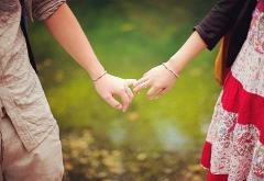 八字与婚姻有关吗?八字怎么看婚姻信息?