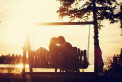 如何算生辰八字婚姻状况?
