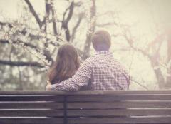 怎么合婚姻八字?八字合婚的方法有哪些?