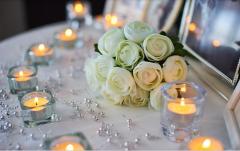 两人八字算命婚姻配对方法解析,八字配对有哪些内容?