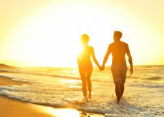 合八字测婚姻免费配对,合八字有哪些内容?