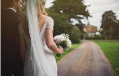 生辰八字真的能决定婚姻吗?婚姻幸福八字特征如何?