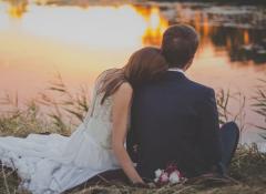八字婚姻分析你的婚姻状况