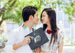 2019年生肖属马感情运顺利吗?如何改善婚姻感情运?