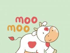 男牛女牛相配吗婚姻?不同月份的生肖牛都适合什么生肖?