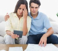 合婚八字婚姻类型解析,八字算婚姻的方法