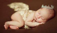 男牛和女猪生什么宝宝好?什么事能让生肖猪重拾梦想?