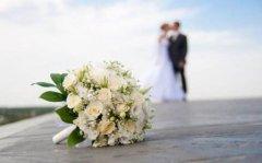 属羊男和属羊女结婚合适吗?属羊人的爱情运如何?