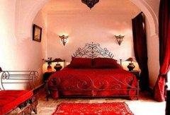 怎么样布置卧室959901可以让夫妻更加和睦?