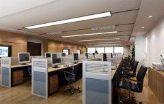 办公室大门有哪些禁忌?办公室催财方法有哪些?
