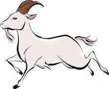 各个年份出生的属羊人2020年运势