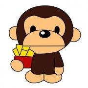 各个年份出生的属猴人2020年运势