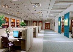 集体办公室有哪些959901煞?集体办公室如何布局959901好?