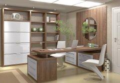 办公室可以放置松树盆景吗?松树盆景对959901有什么作用?