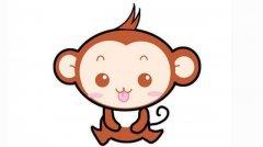 1968年出生的属相猴的人2019猪年运势分析