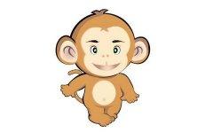 2019年农历一月的属猴人运势详解