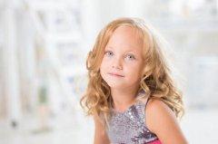 女孩子带梓的名字起名大全,梓字的含义是什么?