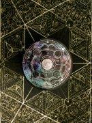 韦特www.959901.com有哪几个元素?它们分别有哪些牌?
