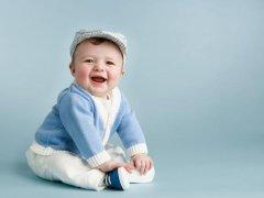 2018年农历十一月十一日出生的男宝宝取什么名字好?