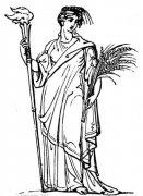 韦特塔罗牌中的土元素牌有哪些?土元素代表了什么含义?