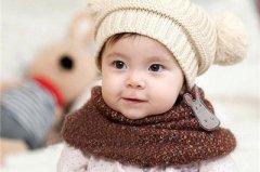 2018年农历十一月十六出生的男孩名字推荐,冬至出生孩子是什么命?