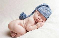 2019年1月12日出生的男宝宝取名大全