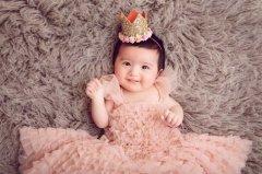 2019年1月28日小年出生的宝宝名字推荐,什么是小年?