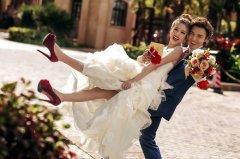 什么是二婚线?男人婚姻不好的959901怎么看?