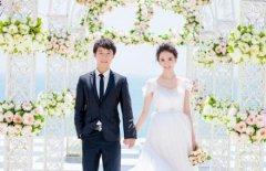 2019年农历二月十八适合结婚吗?日子卦象好不好?