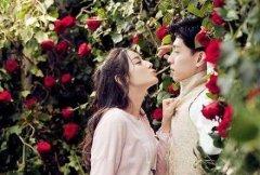 2019年农历三月初一清明节是办喜事的好日子吗?结婚如何择吉?