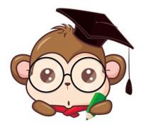 2019年属猴人爱情方位?#24515;?#20123;?