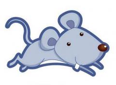2019年4月份属鼠人运势如何?