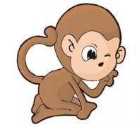 2019年4月屬猴人財運運勢好不好?