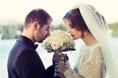 1981年5月出生的人婚姻和命运,婚姻运势好吗?