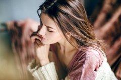 女人右眉上面有痣好不好?女人花心面相有哪些?